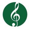 ZATAKT.RU Магазин музыкальных инструментов