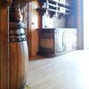 Мебель под старину МиккО. Состаренная мебель.