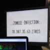 .:ZOMBIE-INFECTION:.