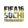 Party Fifa 2016
