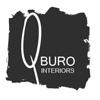 QBuro Interiors