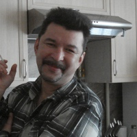 ПавелСучков