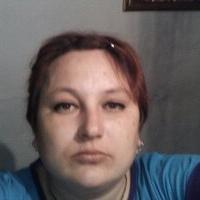 СветланаАбрамова