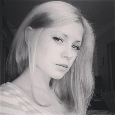Светлана Карпова, Балаклея