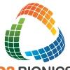 O2 Bionics inc.