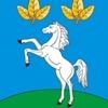 Администрация Тюменцевского района