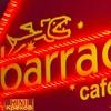 "== Cafe\Bar ""BARRACUDA"" =="
