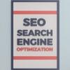Эффективное SEO продвижение сайтов