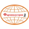 ООО НПК Фарминдустрия