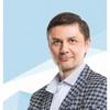 Центр снижения веса Доктора Гаврилова | Москва