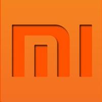 GadGet Life Xiaomi,iPhone, iPad