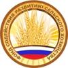 Фонд содействия развитию сельского хозяйства