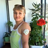 НатальяБеляева