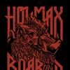 Студия дизайна HOLMAX