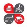 Хозмагазин.рф - товары для дома, детей и сада.