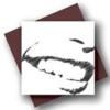 Стоматологическая клиника  «Галерея улыбок»