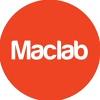Сервис Maclab, ремонт Apple iPhone iPad СПб