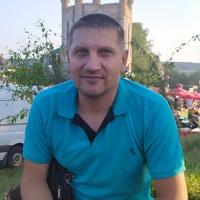 МішаКовальчук