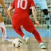 FutsalPlanet ( мини-футбол, футзал )