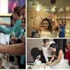 Свадьба. Ведущие, DJ, Фотографы, Лимузины