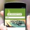 ISLAM.NET.UA