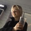 Sveta Shamanova