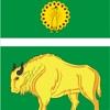 Администрация Серпуховского района