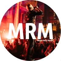 MORE ROCK MUSIC
