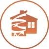 Дом за городом - загородное строительство
