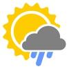 Погода в ЗАТО Александровск
