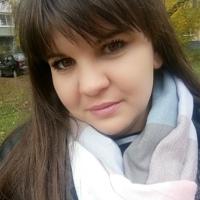 НатальяШтанько