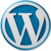 Good-WebMaster