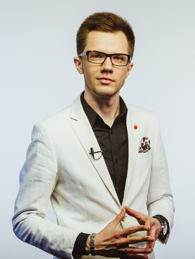 Дмитрий Камельков, Нижний Новгород