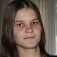 КатяКривич