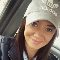 АлисаМеркулова