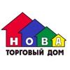 Торговый Дом «НОВА»
