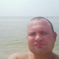 АлександрБерёза