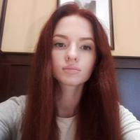 ЮляЦивилёва