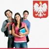 Образование в Польше / Программа поступления
