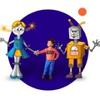 IQ-college «Взмах». Интеллектуальный детский сад