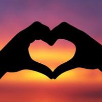 Фанфики про любовь