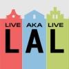 LiveAkaLive  жизнь•туризм•рецепты 