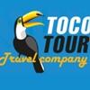 TOCO TOUR Moldova