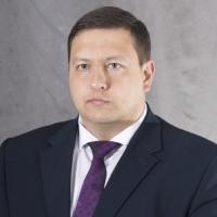 АлексейНикотин