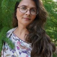 НатальяКорнилова