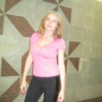 МаринаМайская
