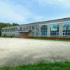 Школа 2 Новомосковск