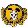Хоккейный клуб «Молот» Москва