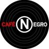 Кофейня CAFE NEGRO