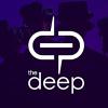 The Deep VR | Парк виртуальной реальности Казань